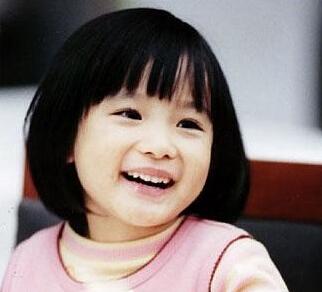 也是儿童牙齿矫正年龄最早的时期